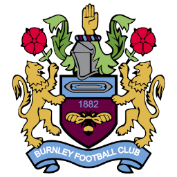 http://cdn.epltalk.com/wp-content/uploads/2009/05/burnley-fc-logo.png
