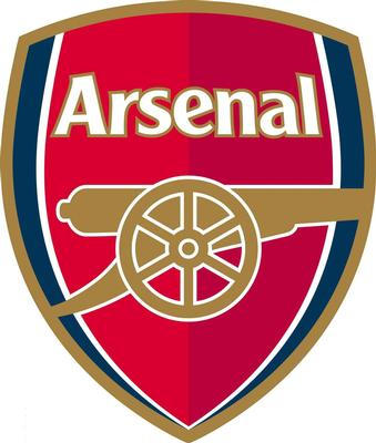 [Image: arsenal-badge.jpg]