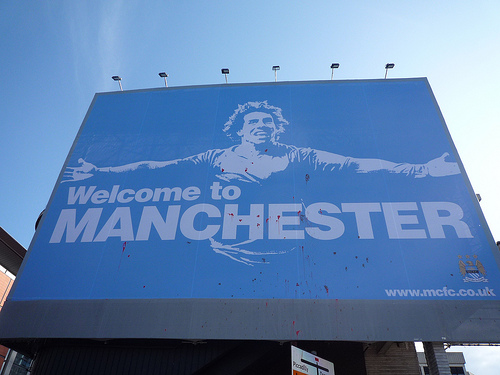 http://cdn.epltalk.com/wp-content/uploads/2010/02/welcome-to-manchester.jpg